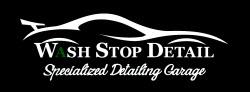 Wash Stop Detail - Επαγγελματικές Υπηρεσίες Υψηλής Ποιότητας